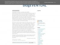 blogeventual.blogspot.com
