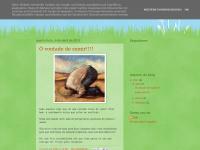 crisblogando.blogspot.com