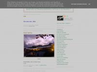 eraumavezdois.blogspot.com
