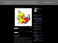 maria80avotete.blogspot.com