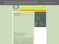 perguntashistoricas.blogspot.com