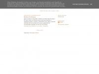 pressaoalt.blogspot.com