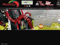 redflyparamotor.com.br