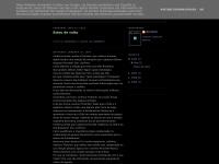 kunstwollen.blogspot.com