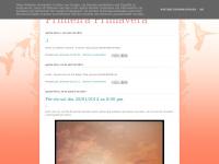 primeiraprimavera.blogspot.com
