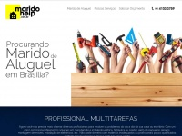 Maridohelp.com.br
