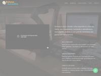 balancaautomatica.com.br