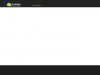 t-evolution.com.br