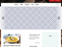 casalcozinha.com.br
