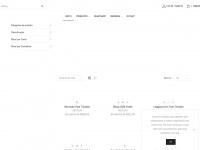 corpomalhadofitness.com.br