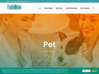 tubline.com.br