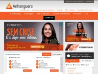 anhanguera.com