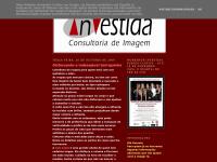 investidaimagem.blogspot.com