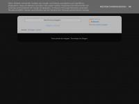 mulhersim.blogspot.com