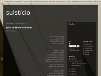 sulsticio.blogspot.com