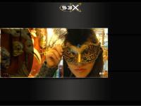 studio3x.com.br