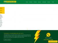 brasilbat.com.br
