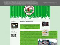 realjuventudeassuense.blogspot.com
