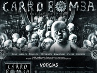 carrobombaoficial.com.br