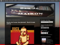baudomairon.blogspot.com