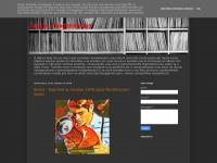 discosfundamentais.blogspot.com