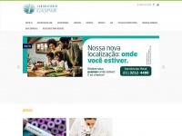 laboratoriogaspar.com.br
