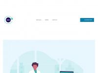 360it.com.br - 360IT Solutions - Desenvolvimento de Sites, Manutenção de Computadores