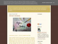 aconchegodeideias.blogspot.com
