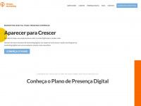 lifetreemarketing.com