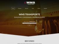 wmslogistica.com.br
