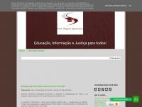 wagnerquaresma.com
