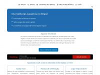 casinos.com.br