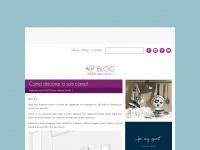 casacombossa.com.br