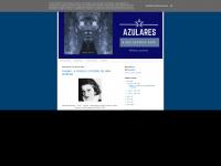 Azulares.blogspot.com - AZULARES