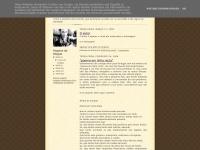 ataprofeta.blogspot.com