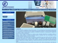 dftecnocientifica.com.br