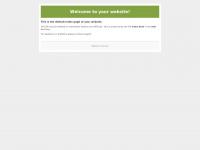 Castellarengenharia.com.br - Neovia Engenharia