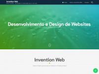 inventionweb.com.br