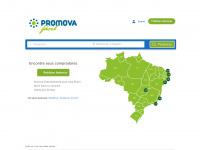 promovafacil.com.br