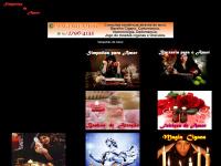 simpatiasamor.com.br