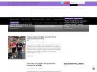Eldogomes.com.br