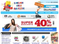 brindesfashion.com.br