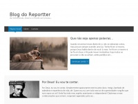 reportter.wordpress.com