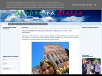 sonhosnaitalia.com
