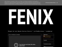 2fenix.blogspot.com