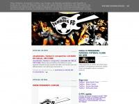 ferozesfc.blogspot.com