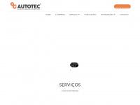 cfcautotec.com.br