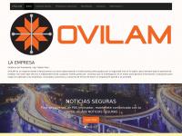 Ovilam.com.ar - OVILAM