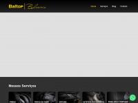 baltop.com.br