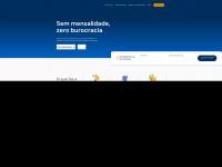 Asaplog.com.br